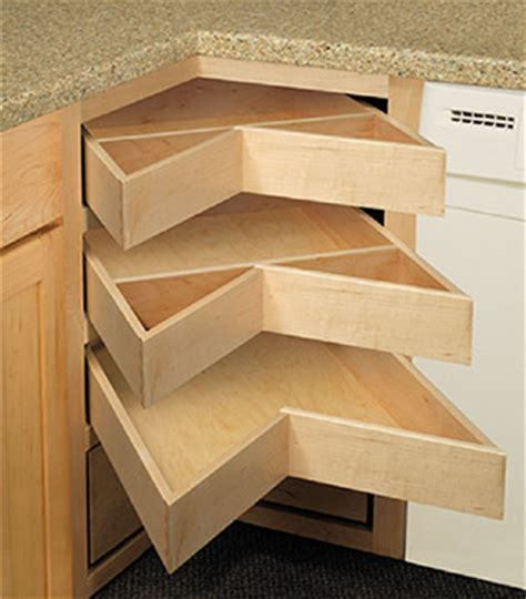 corner drawers dbs drawer box specialties