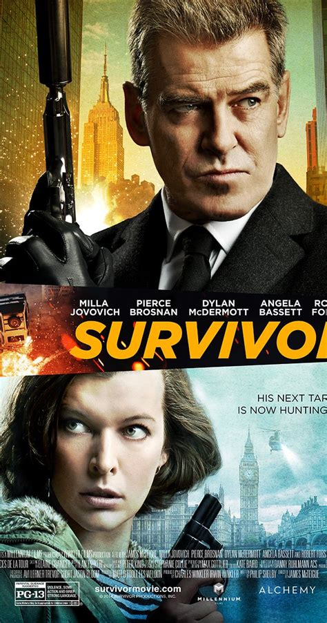film bagus september 2015 survivor 2015 video trailer review komentar sinopsis