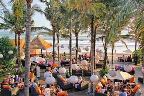 top bars bali 50 best bali beach clubs