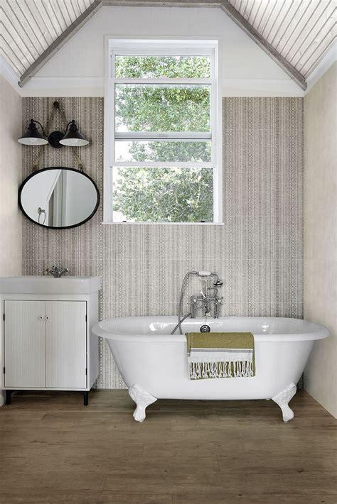 mattonelle bagno marazzi mattonelle per bagno ceramica e gres porcellanato marazzi