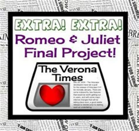 romeo and juliet theme park project 1000 images about romeo and juliet on pinterest romeo