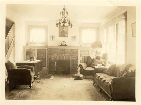 1930s living room 16 1930s living room hobbylobbys info