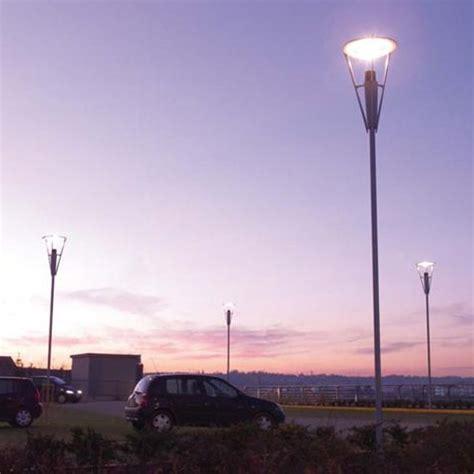 ghidini illuminazione lade da esterno ghidini agof luce