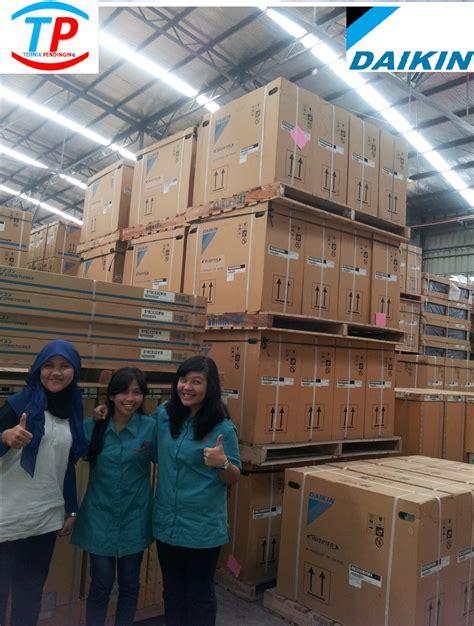 Ac Daikin Jakarta Timur dealer ac daikin jakarta ac daikin split inverter