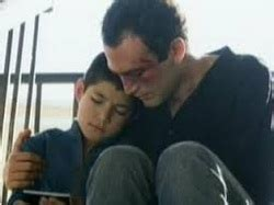 the kite runner themes father and son the kite runner fate and free will blog