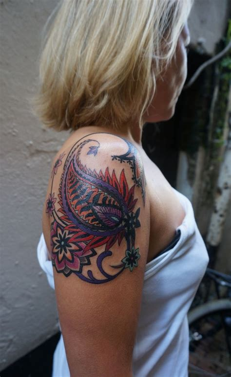 family tattoo cover up ideas 25 best ideas about cover up tattoos on pinterest black