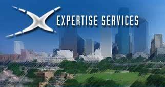 houston house cleaning houston house cleaning 281 467 3799 cleaning services in houston texas