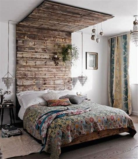 style bedroom how to decorate a rustic bedroom