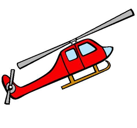 imagenes para dibujar helicopteros dibujo de helic 243 ptero de juguete pintado por helicoptero