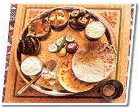 The Livingroom Candidate History Of Indian Food 100 Images Indian Tourist