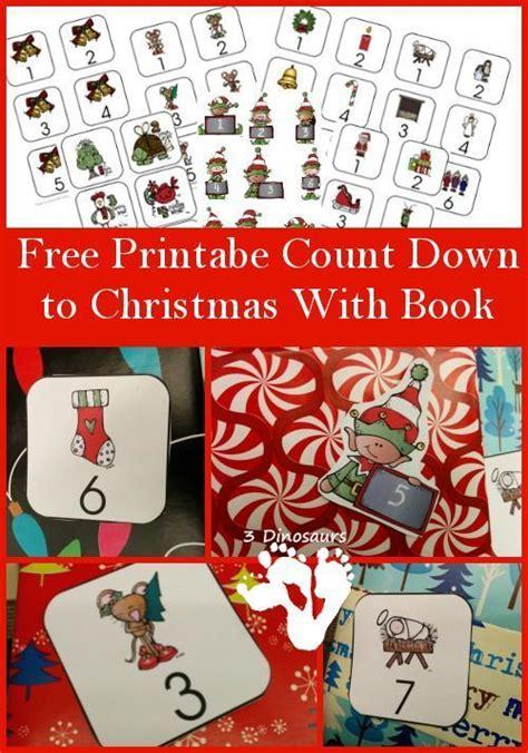 printable christmas plays youth free printable christmas plays for school christmas