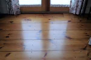 Pine Floors Stained by Pine Flooring Duffyfloors