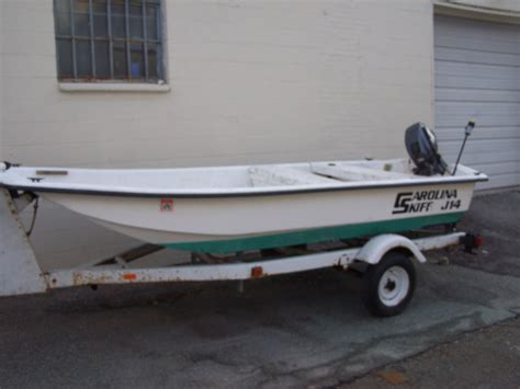 custom pontoon boat covers near me 14 carolina skiff w 2006 15hp 2stroke the hull truth