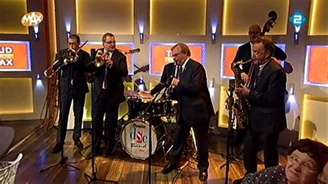 dutch swing college band dutch swing college band wolverine blues tijd voor max