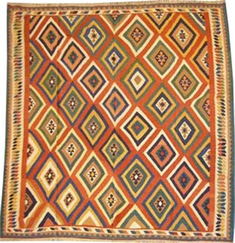 kelim teppiche antik neuer qashqai kelim teppichportal ch