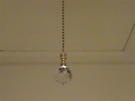 Decorative Attic Door Pull Chain by Superb Attic Door Pull 2 Decorative Attic Door Pull