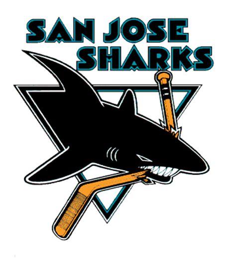 san jose sharks logo related keywords suggestions san