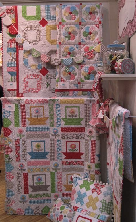 16 best images about quilt market on cherries
