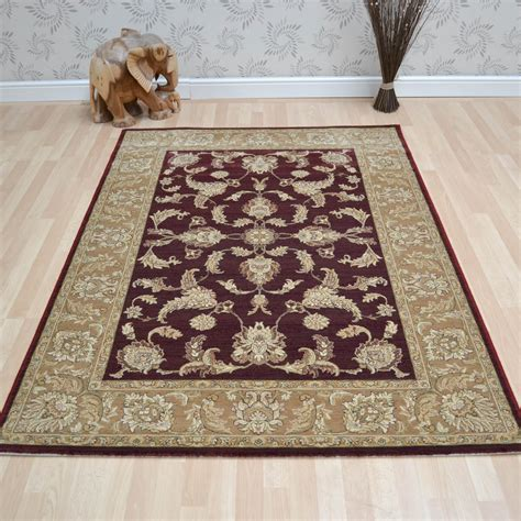 kamira rugs 4121 802 ruby free uk delivery the rug seller