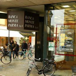banca monte parma on line soci monte parma divisi sull azione di responsabilit 224