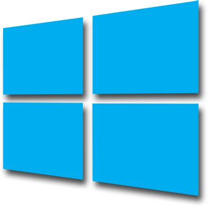 themes for windows 7 transparent windows 8 png icon 42342 free icons and png backgrounds