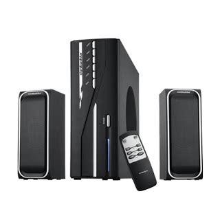 Speaker Simbadda X 518 harga speaker simbadda cst 6950n juni 2013 sijagus