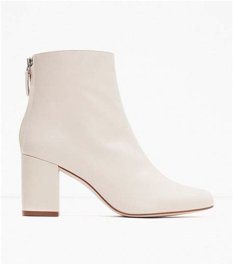 most comfortable ankle boots for women the most comfortable types of ankle boots according to a