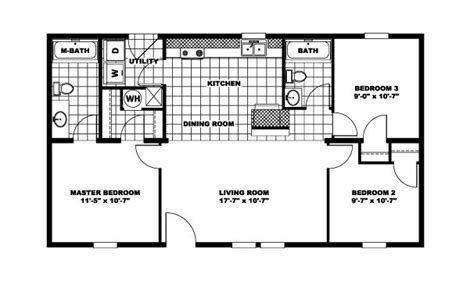 arched cabin plans 3br 2 bath 24x40 home for arch cabin a can