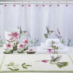 essential home hummingbirds accessory collection