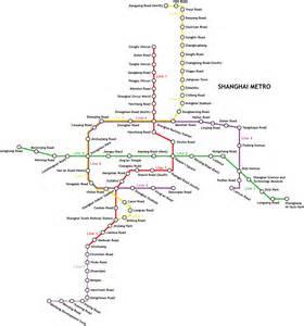 printable metro map shanghai subway map 2012 2013 printable metro system maps