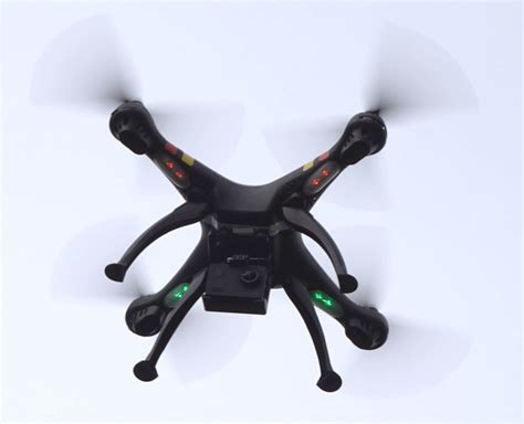 Drone Syma X8 syma x8 upgrade half chrome drones