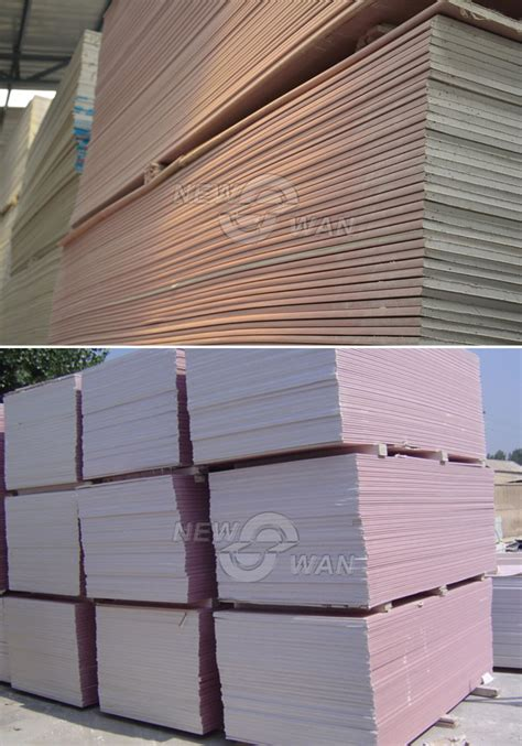 drywall ceiling cost per square foot gypsum board cost per square foot buy gypsum board cost