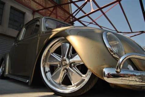 porsche wheels on vw porsche rims old vw s pinterest package deal