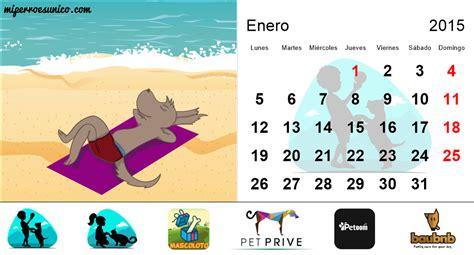 El Calendario De Guatemala Calendario 2015 De Perros Guatemala Mi Perro Es 218 Nico