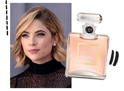 emma stone perfume os perfume das celebs 187 steal the look