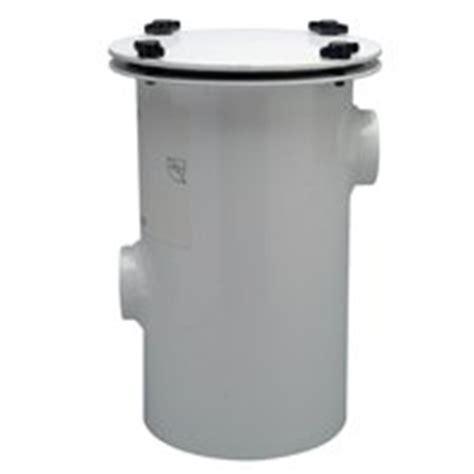 sink solids interceptor amazon com za1180 2 quot solids interceptor p n 011800024