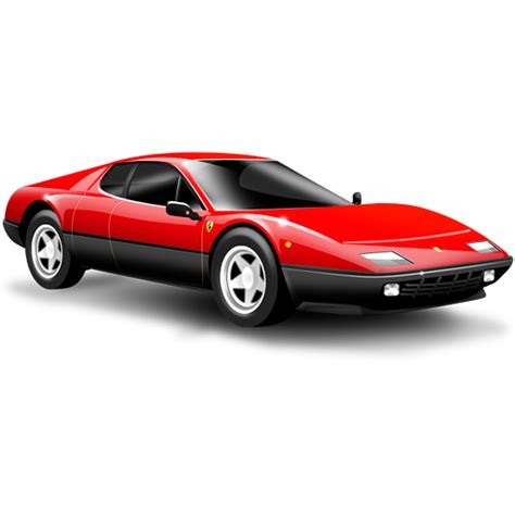 Texture classic cars series png icon ? Over millions