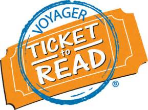 Tickettoread Choose A Character » Home Design 2017