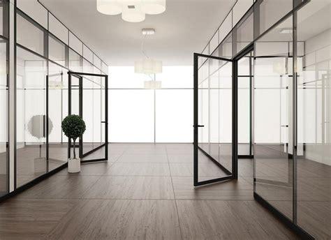 ufficio brevetti treviso cornici di gesso per porte