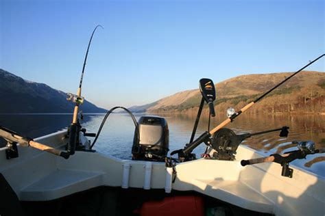 fishing boat cing stores fishing rods and reels part 2 the blog of the 1800gear