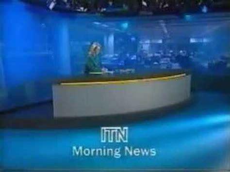Morning News by Itn Morning News 1996