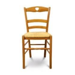 chaise en h 234 tre teint 233 ch 234 ne dor 233 achat vente chaise