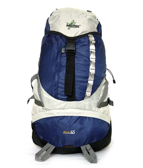 Can I Use Westfield Gift Card Online - westfield 577 blue travel backpack buy westfield 577 blue travel backpack online at
