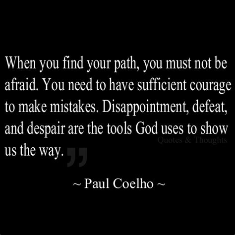afraid to discovering the courage to again books 17 best images about wisdom paulo coelho on