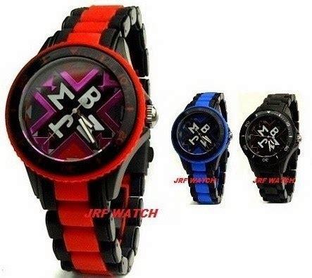 Jam Tangan Cowok Luminox 3256 jual jam tangan murah jam tangan casio jam tangan kw 1