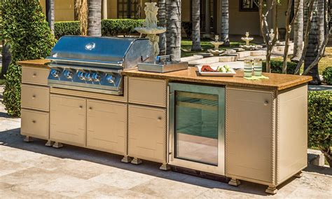 side burners for outdoor kitchens grill side burner island outdoor kitchens the great
