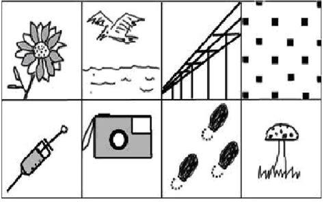contoh tes psikotes gambar tips lulus dan contoh soal psikotes serta rahasia