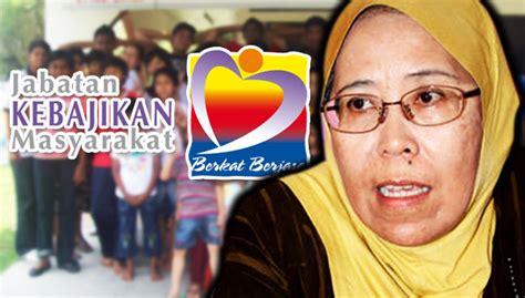 Sedia Sedia Sedia Dapatkan Dapatkan Raja Sedia Sedia Dapatkan Sedia Se jkm sedia bantu pemilik rumah kebajikan ipoh babit kes dera free malaysia today