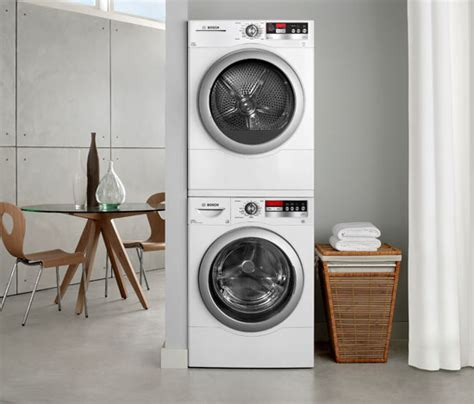 best laundry machines which washer and dryer should i choose the cook s station