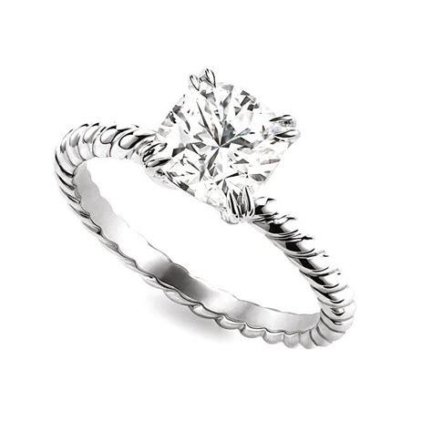 david yurman solitaire engagement ring drinks wedding
